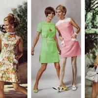 1970s fashion 1970-1-ne-0019