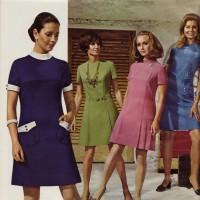 1970s fashion 1970-1-ne-0020