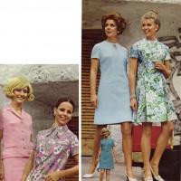 1970s fashion 1970-1-ne-0021