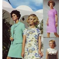 1970s fashion 1970-1-ne-0022
