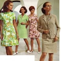 1970s fashion 1970-1-ne-0023