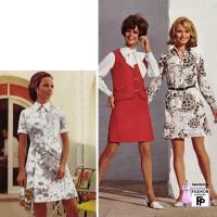 1970s fashion 1970-1-ne-0024