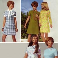 1970s fashion 1970-1-ne-0025