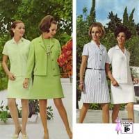 1970s fashion 1970-1-ne-0026