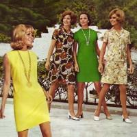1970s fashion 1970-1-ne-0027