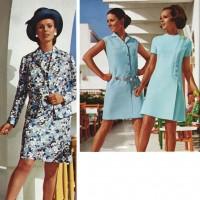 1970s fashion 1970-1-ne-0028