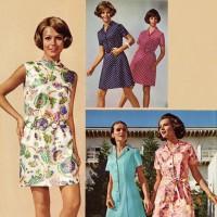 1970s fashion 1970-1-ne-0029