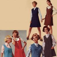 1970s fashion 1970-1-ne-0030
