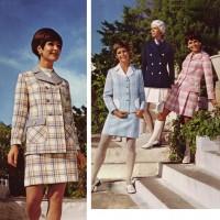1970s fashion 1970-1-ne-0031