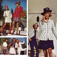 1970s fashion 1970-1-ne-0032