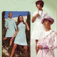 1970s fashion 1970-1-ne-0033