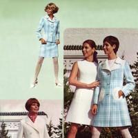 1970s fashion 1970-1-ne-0034