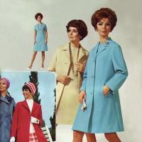 1970s fashion 1970-1-ne-0035