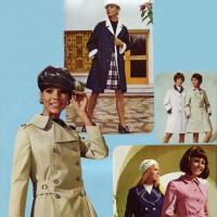1970s fashion 1970-1-ne-0036