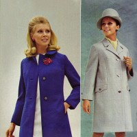 1970s fashion 1970-1-ne-0037