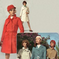 1970s fashion 1970-1-ne-0038