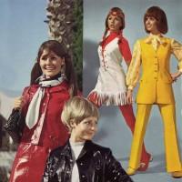 1970s fashion 1970-1-ne-0039