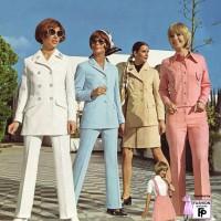 1970s fashion 1970-1-ne-0040