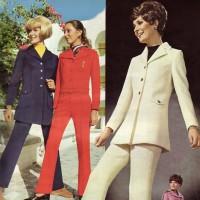 1970s fashion 1970-1-ne-0041