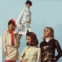 1970s fashion 1970-1-ne-0042