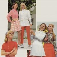 1970s fashion 1970-1-ne-0043