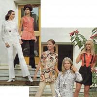 1970s fashion 1970-1-ne-0044