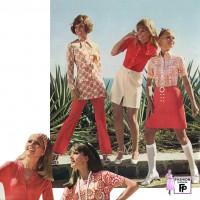 1970s fashion 1970-1-ne-0045