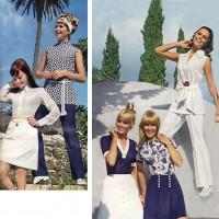1970s fashion 1970-1-ne-0046