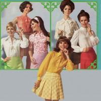1970s fashion 1970-1-ne-0047
