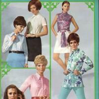 1970s fashion 1970-1-ne-0048