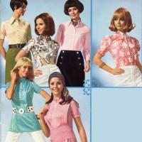 1970s fashion 1970-1-ne-0049