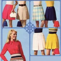 1970s fashion 1970-1-ne-0050
