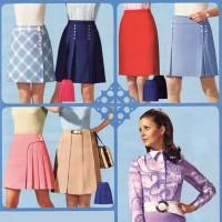 1970s fashion 1970-1-ne-0051