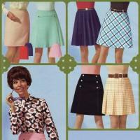 1970s fashion 1970-1-ne-0052