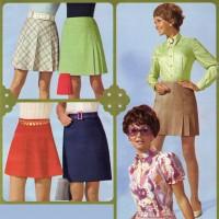 1970s fashion 1970-1-ne-0053
