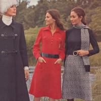 1970s fashion 1970-2-qu-0001