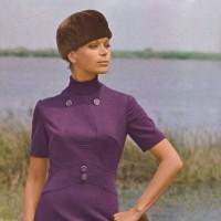 1970s fashion 1970-2-qu-0002