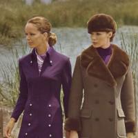 1970s fashion 1970-2-qu-0004