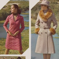 1970s fashion 1970-2-qu-0005