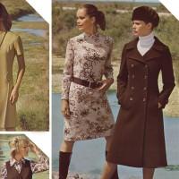 1970s fashion 1970-2-qu-0006