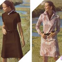 1970s fashion 1970-2-qu-0007