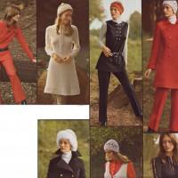 1970s fashion 1970-2-qu-0008