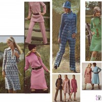 1970s fashion 1970-2-qu-0009