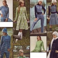 1970s fashion 1970-2-qu-0010