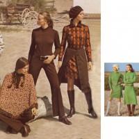1970s fashion 1970-2-qu-0011