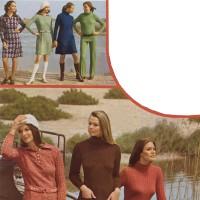 1970s fashion 1970-2-qu-0012