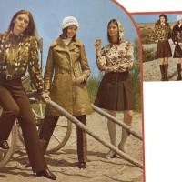 1970s fashion 1970-2-qu-0013