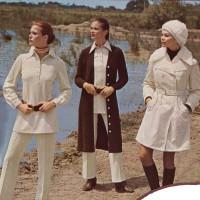 1970s fashion 1970-2-qu-0014