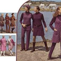 1970s fashion 1970-2-qu-0015
