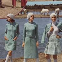 1970s fashion 1970-2-qu-0016